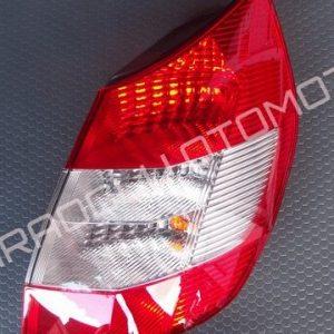 Renault Scenic 2 Stop Lambası Arka Sağ 8200493375