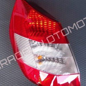 Renault Scenic 2 Stop Lambası Sol Arka 8200493374