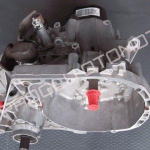 Dacia Logan Sandero Komple Şanzıman 1.6 16v JH1 6001547276