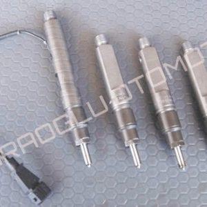Renault Megane Laguna 1.9 Dizel Enjektör 7700112880 7700112883
