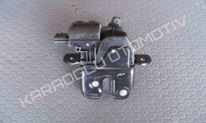 Dacia Duster Bagaj Kapağı Kilidi 905030010R