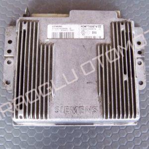Renault Laguna Otomatik Şanzıman Beyni 7700103976 7700874132