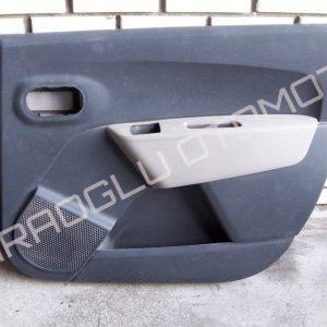 Dacia Lodgy Kapı Panosu Döşemesi Sağ Arka 829A09392R