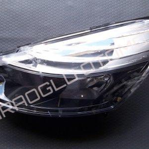 Renault Clio 4 Sol Far 260601176R