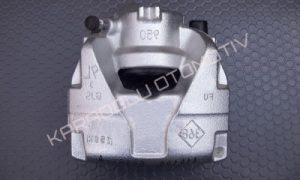 Dacia Dokker Duster Lodgy Fren Silindiri Kaliperi Ön Sağ 410018218R