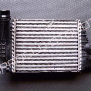 Dacia Dokker Lodgy Sandero Çıkma Turbo Radyatörü 1.5 Dizel 144961381R