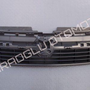 Dacia Duster Ön Panjur 623100260R