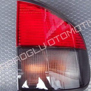 Renault Safrane Stop Lambası Arka Sağ Dış 7701035700