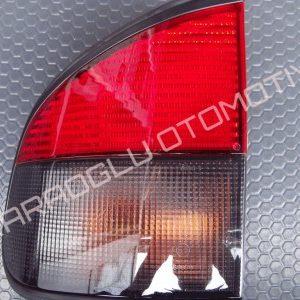 Renault Safrane Stop Lambası Arka Sol Dış 7701035699