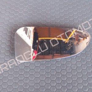 Renault Master Dış Dikiz Aynası Camı Alt Sağ 7701058200