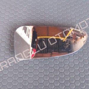 Opel Movano Alt Sağ Dış Dikiz Aynası Camı 7701058200
