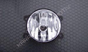 Dacia Dokker Lodgy Sandero Sis Farı 261507817R