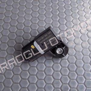 Dacia Dokker Lodgy Duster Manifold Basınç Kaptörü 1.5 K9K 223657458R