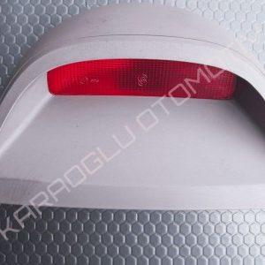 Renault Clio Üçüncü Stop Lambası 7700433126 7700433125