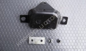 Dacia Dokker Bagaj Kapağı Kilit Karşılığı Sol Arka 825704845R