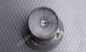 Dacia Dokker Helezon Yayı Takozu Arka 555238781R