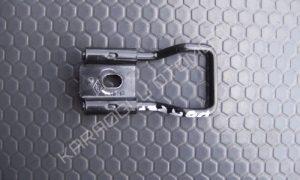 Dacia Dokker Bagaj Kapağı Kilit Karşılığı Sağ Arka 905746220R