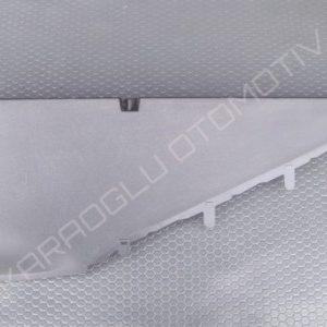 Dacia Duster Bagaj Rafı Ayağı Sağ Arka 799119001R