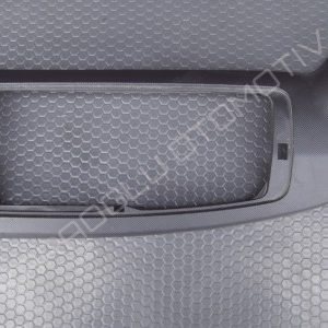 Dacia Sandero Duster Logan Torpido Kaplaması Sağ 8200773507 8200739446