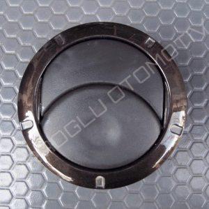 Dacia Duster Kalorifer Havalandırma Menfezi 687606726R