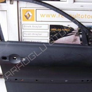 Renault Megane 2 Kapı Ön Sağ 7751473729