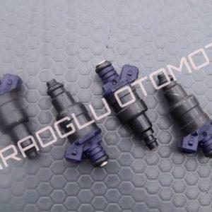 Renault R19 Megane Benzinli Enjektör K7M 7700866313