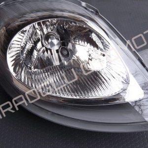 Opel Vivaro Far Sağ Ön 7700311372