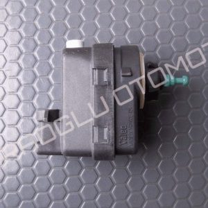 Opel Vivaro Movano Far Yükseklik Ayar Motoru 7700840141