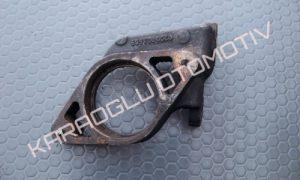 Opel Movano Aks Askı Ayağı 2.8 Dizel 8200005656
