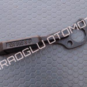 Renault Espace Laguna Şanzıman Takozu Kulağı 7700101990