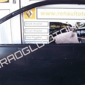 Renault Twingo Ön Sol Kapı 7751470905 7751472897 7751468727 7751468089
