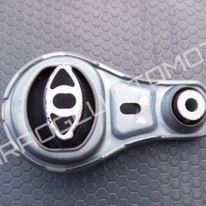 Renault Master 3 Trafic 3 Motor Takozu Kulağı 8200675206 112388746R