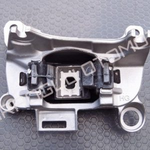 Renault Fluence Megane 3 Motor Takozu Kulağı Sol 112200013R 112205136R