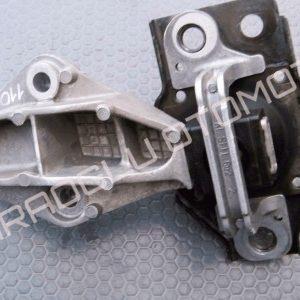 Renault Kangoo 3 Motor Kulağı Takozu Sağ 6 Vites 8200325283