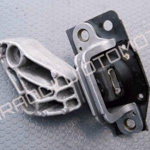 Renault Scenic 2 Megane 2 Motor Kulağı Takozu Sağ 8200398170
