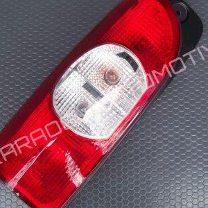 Opel Movano Stop Lambası Sol Arka 8200171472