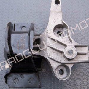 Dacia Lodgy Dokker Motor Takozu Kulağı Sağ 112102118R 113756731R 113758078R