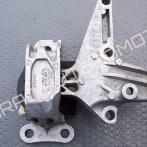Renault Fluence Megane 3 Motor Takozu Kulağı Sağ 112105188R