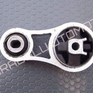Opel Vivaro 1.9 Dci F9Q Motor Takozu 1.9 F9Q 8200003827