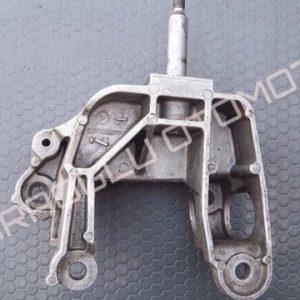 Renault Espace Şanzıman Takozu Kulağı 6025309660