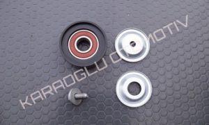Renault Laguna Clio Symbol Alternatör Gergi Rulmanı 119233042R