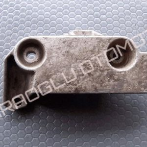 Renault Laguna Espace Motor Kulağı Takozu Sağ 7700423521