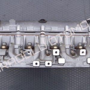 Opel Vivaro Silindir Kapağı 1.9 Dizel 7701477267 7701476170