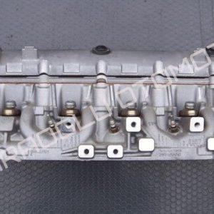 Renault Trafic Silindir Kapağı 1.9 Dizel 7701477267 7701476170