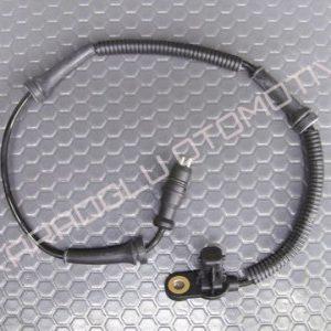 Opel Movano Abs Kablosu Sensörü 8200274800