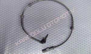 Renault Fluence Megane 3 Abs Kablosu Sensörü Ön 479100004R