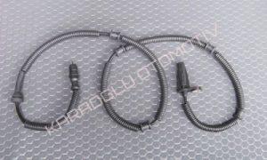 Opel Movano Abs Kablosu Sensörü Arka 8200274801