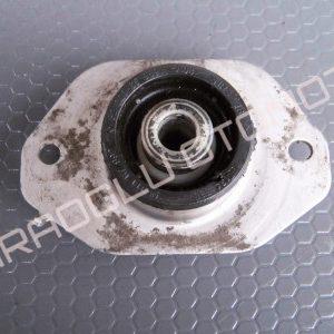 Opel Vivaro Şanzıman Takozu Kulağı Sol 8200065989