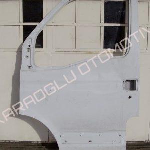 Renault Master Kapı Sol Ön 7751474636