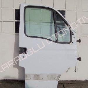 Renault Master Hatasız Sağ Ön Kapı 7751474637